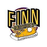 finn2ndshoes