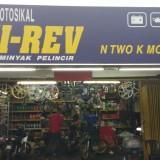 n2k_motorcycles