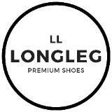 longleg_id