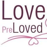love_and_preloved_online