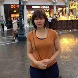 kutis_koreana
