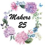 makers25
