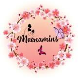 meenamins