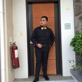 mr_ala