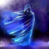 mystic__