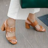noral_shoes