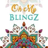 ohmyblingz