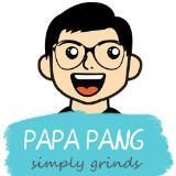 papapang.sg