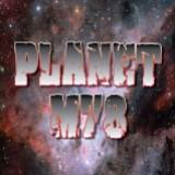 planetm78