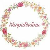 shopatveline