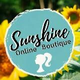 sunshineonlineboutique