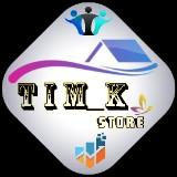 timk_store