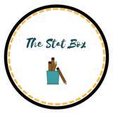 thestatbox