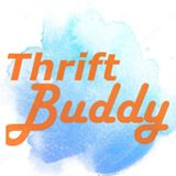 thriftbuddy