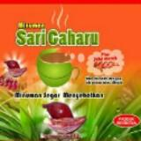 warung_herbal