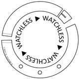 watchless