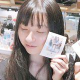 yuetongtsai