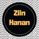 ziinhanan