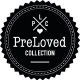 _prelovedcollection_
