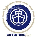 adventuretoursingapore