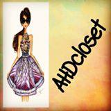 ahdcloset