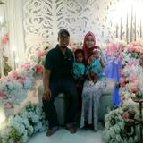 amrullahsainuddin90