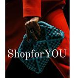 shopforyou18