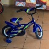basikalbiru