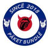 bundle_paket
