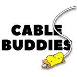cablebuddies