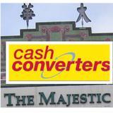 cashconverterssg-mj