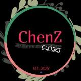 chenz_closet19