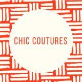 chiccoutures