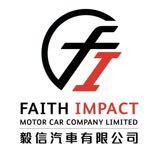 faith.impact