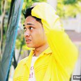 galieh_wicak