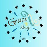 grace_shop14