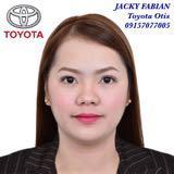 jackyfabian