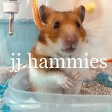 jj.hammies