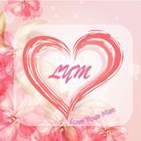 loveyourman