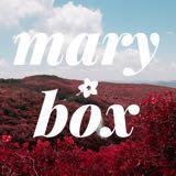 mary.box