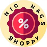 nicnacs.shoppy