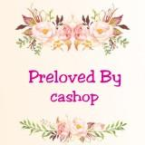 prelovedbycashop