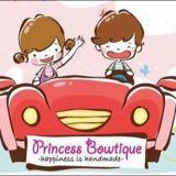 princess.bowtique