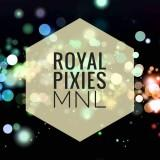 royalpixies_mnl