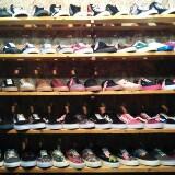 sepatushoes455