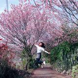 sunny_sundae