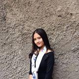 vresty_syahtara