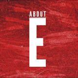 about.e