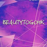 beautytogohk