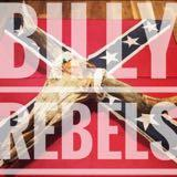 billy_rebels